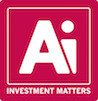 Africa Investor (Ai)