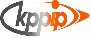 The Committee for Acceleration of Priority Infrastructure Delivery (KPPIP)