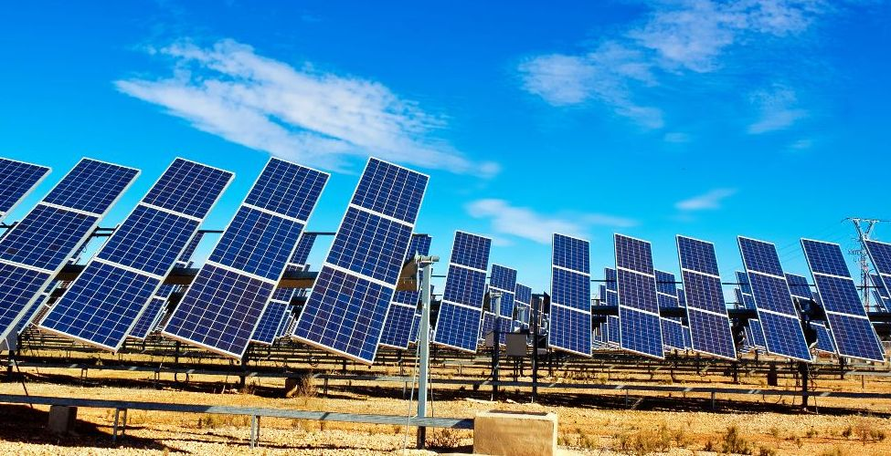 AIIB: Up to USD 210 million in financing to support 11 solar power projects in Egypt