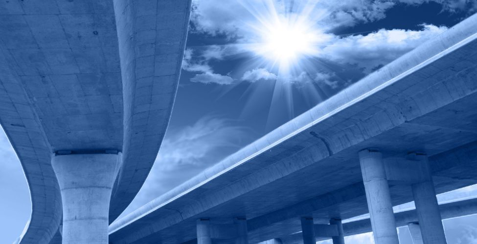 EIPP and SOURCE join forces to foster investment in infrastructure projects
