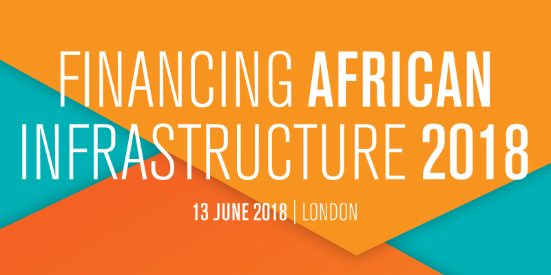 2nd Annual Financing African Infrastructure conference