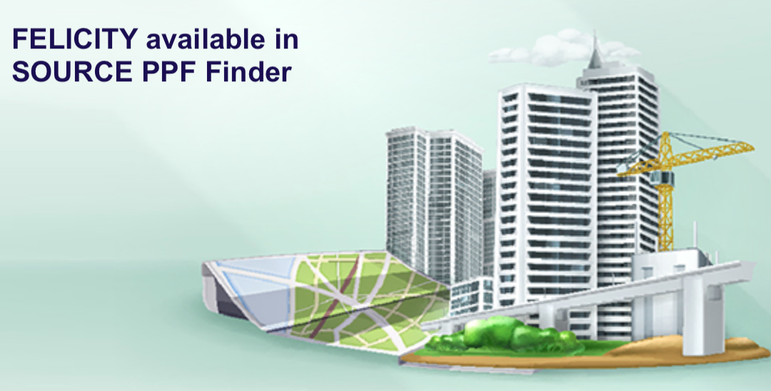 FELICITY is available in SOURCE PPF Finder