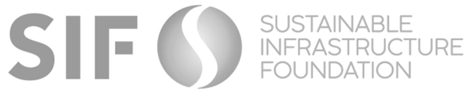 Sustainable Infrastructure Foundation