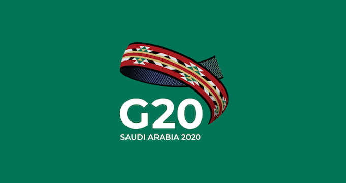 SOURCE Highlighted For 'Systemic' Potential  by the G20 Finance Ministers and Central Bank Governors
