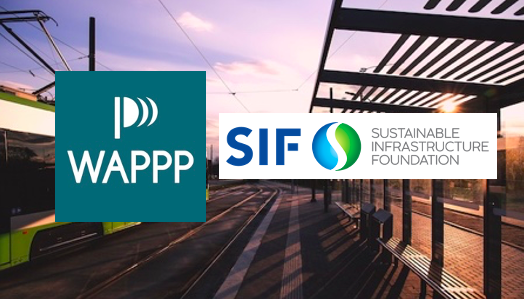 SIF and WAPP announce collaboration for SDG-driven PPPs